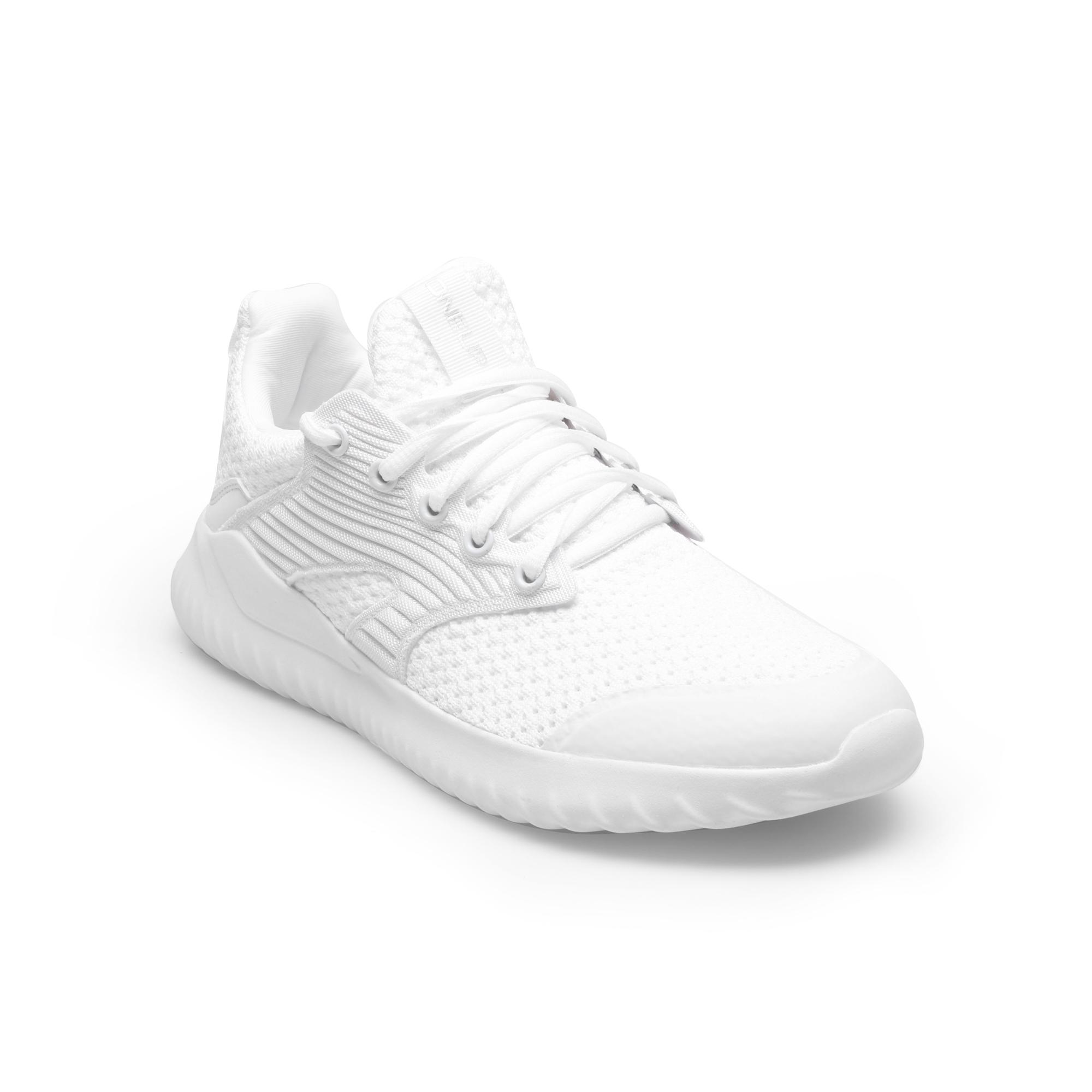 Lifestyle Shoes   Lazada PH