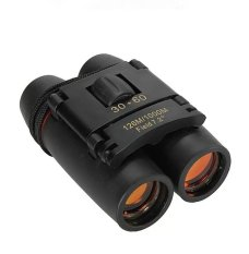 30x60 126x1000m Folding Binoculars Telescope Outdoor Day And Night Vision By Better Buy.