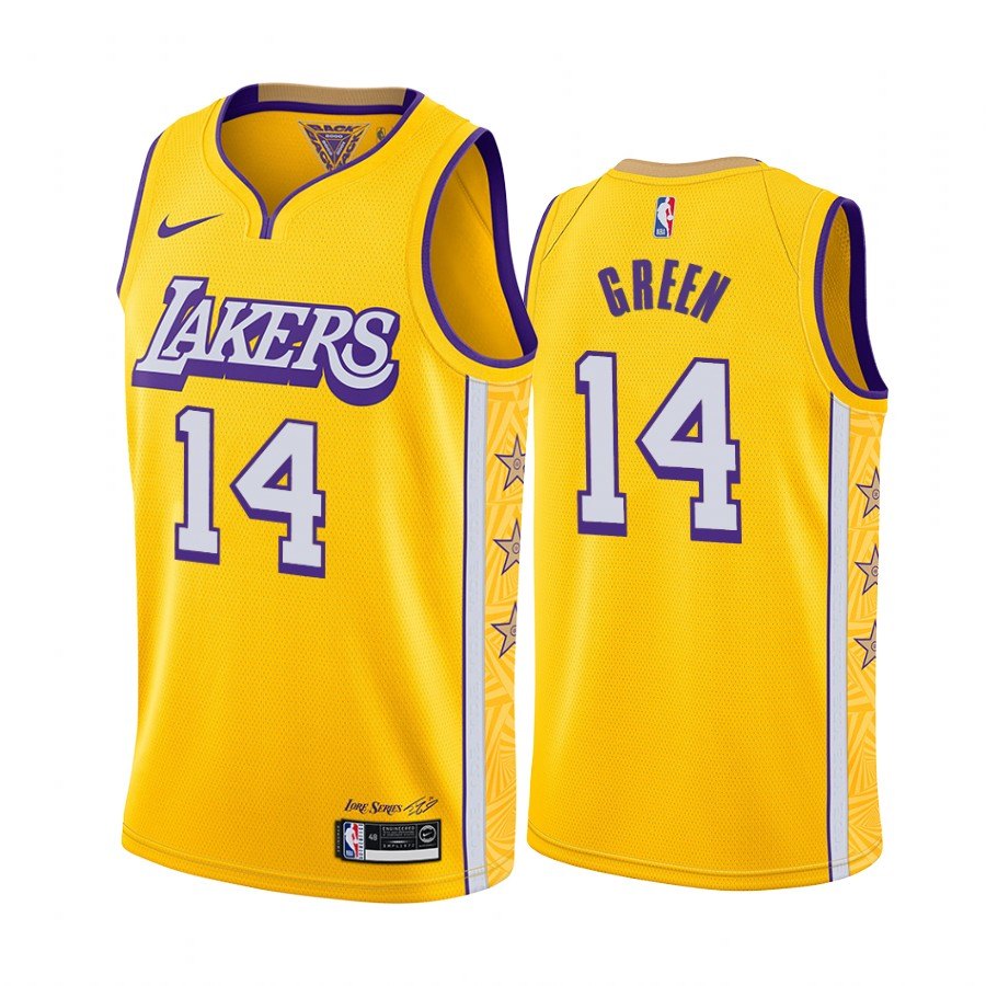 lakers jersey danny green - Shop lakers jersey danny green with ...