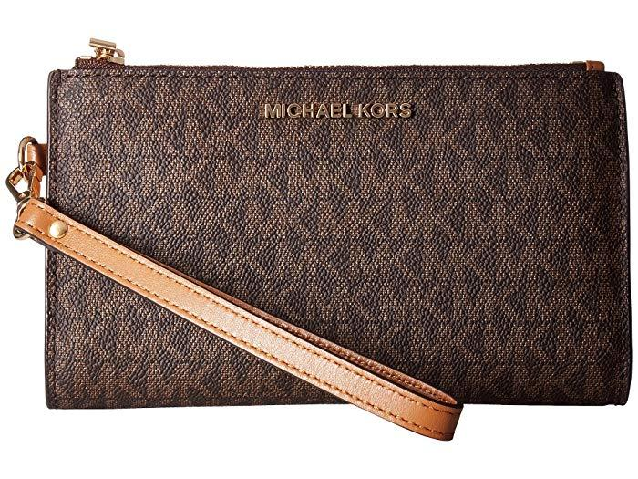 12f15a10027d Michael Kors Philippines - Michael Kors Womens Purse for sale ...