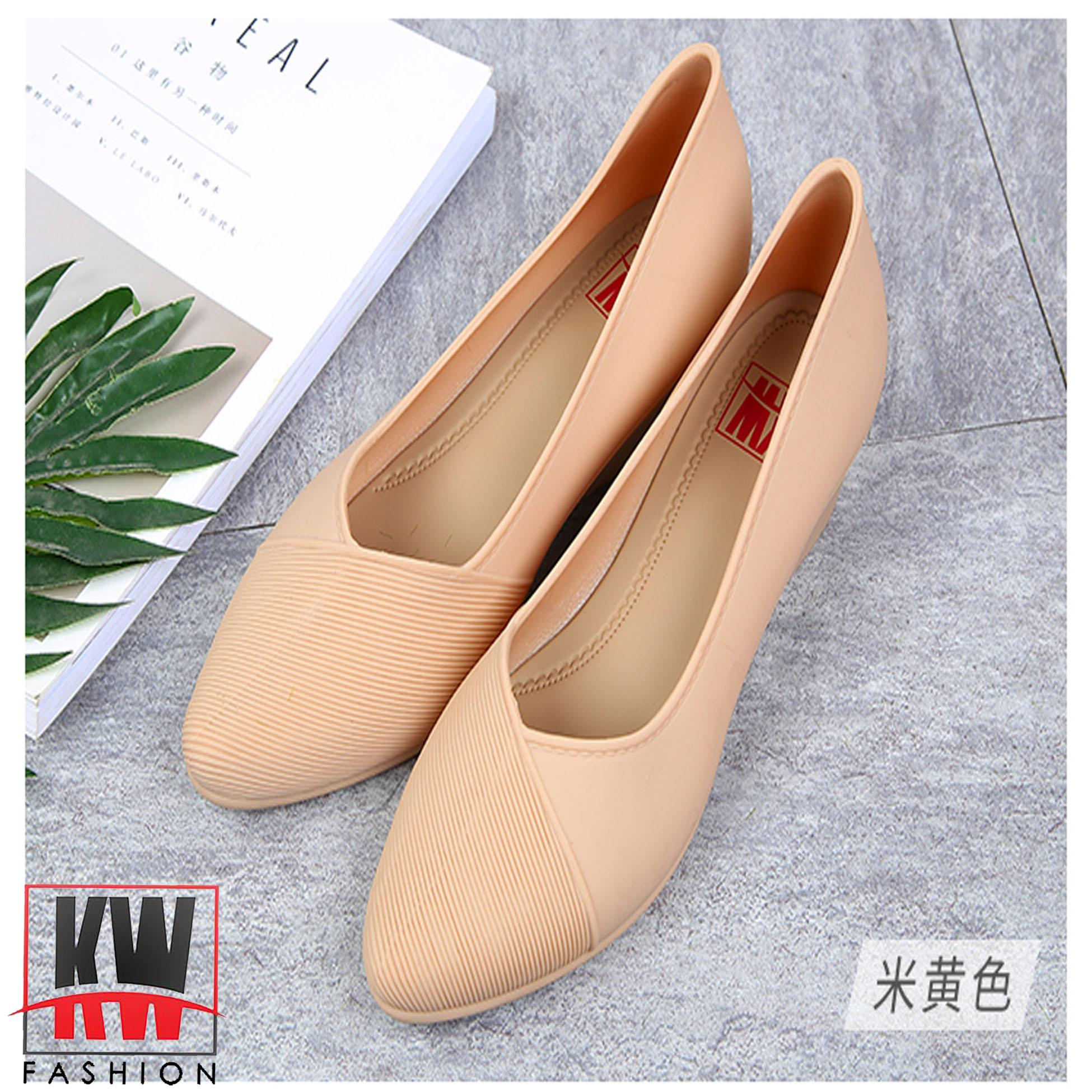 8b64a11fa651 Flat Shoes for Women for sale - Womens Flats online brands