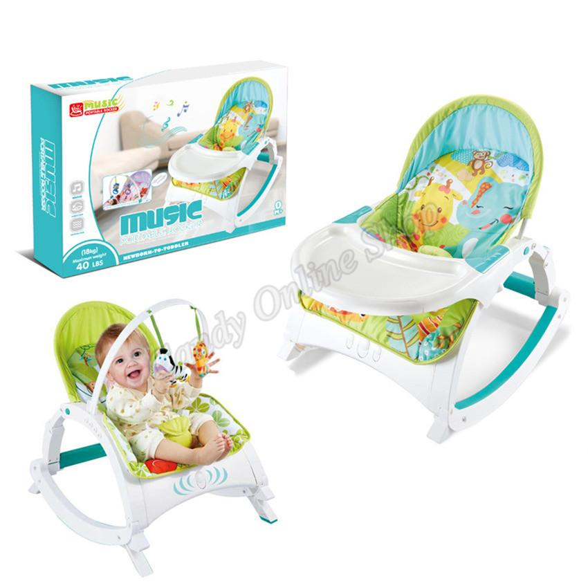 157bdb738 Baby Bouncers for sale - Bouncing Stroller online brands