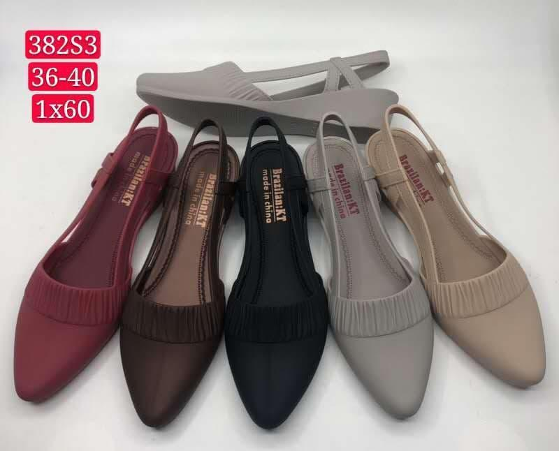 0b8bbd7d9 Shoes for Women for sale - Womens Fashion Shoes Online Deals ...