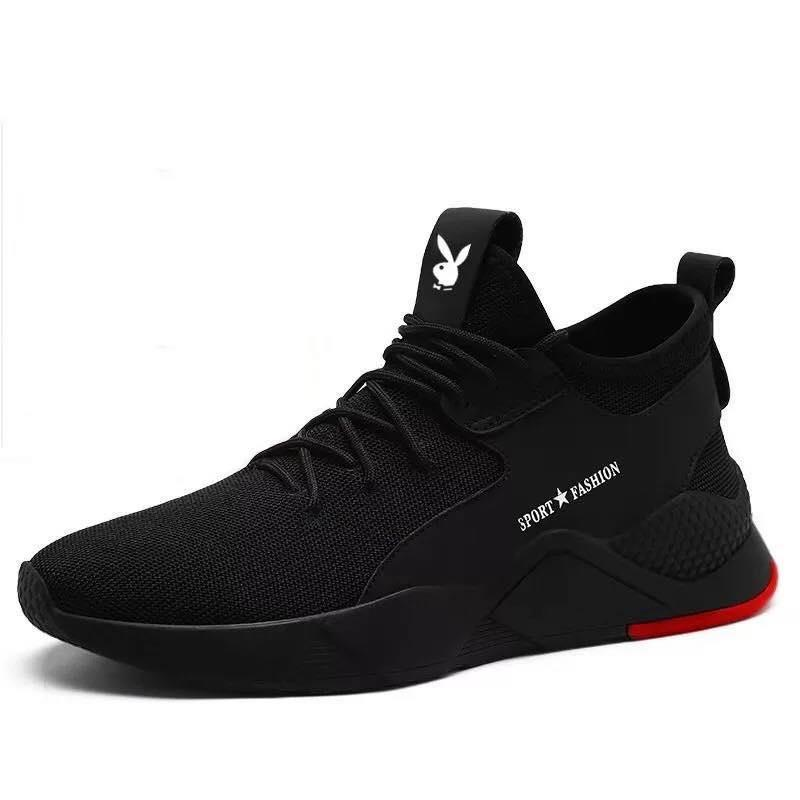 595c70d72d741 SUPER SALE PH 2019 Fashion Stylish Casual Sneaker For Men