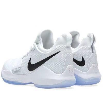 84fe0b565d36 Basketball Shoes for Men for sale - Mens Basketball Shoes online ...