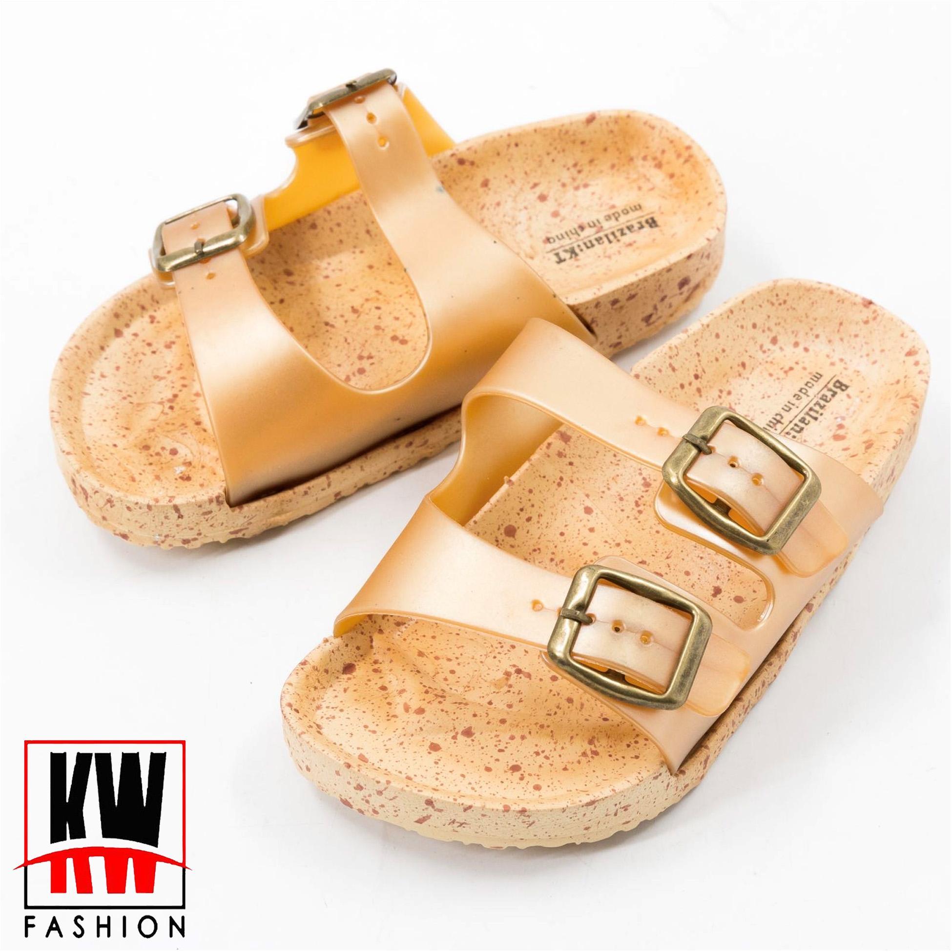 b0c28603ce8 Womens Sandals for sale - Ladies Sandals online brands