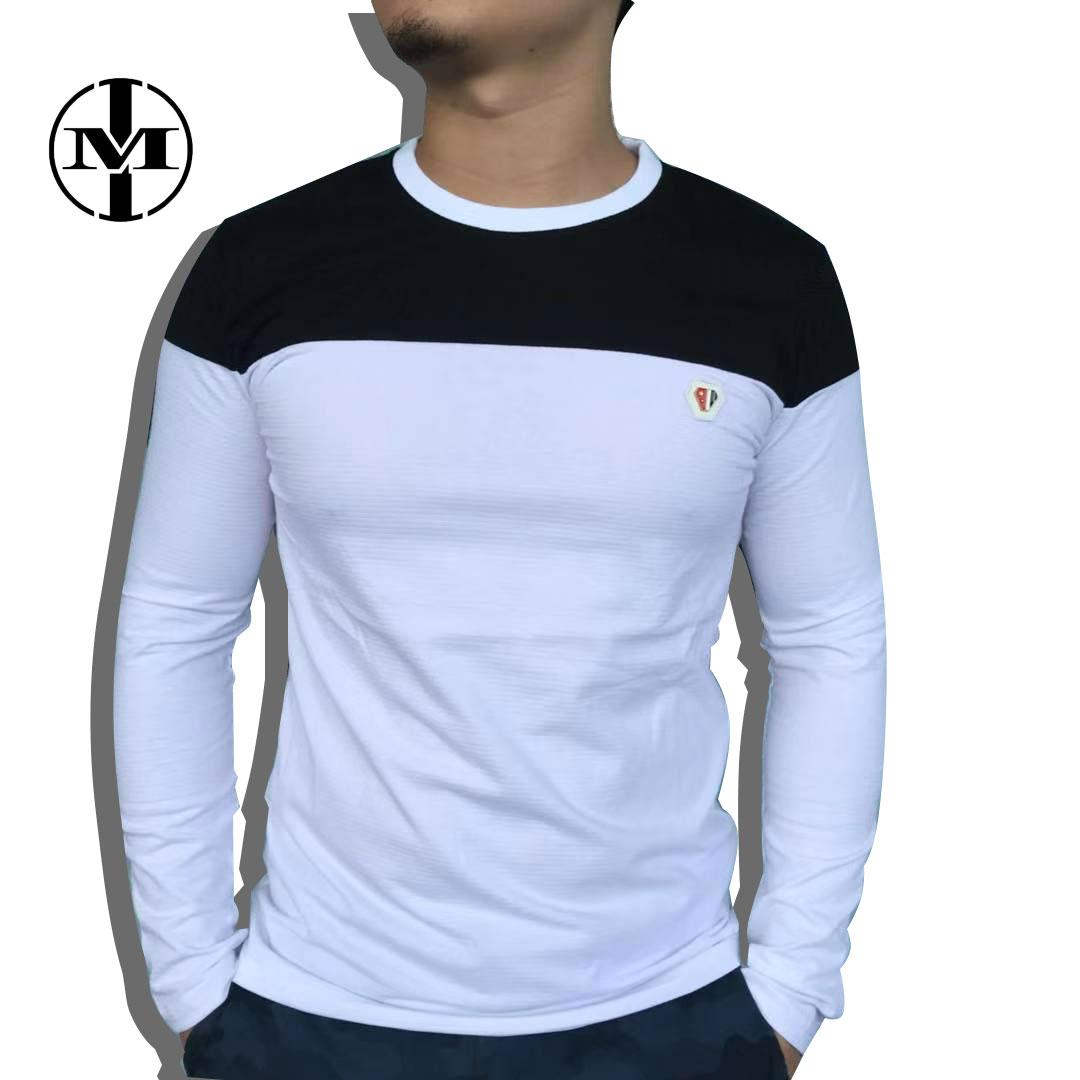 f9226ab7c083 Sweaters for Men for sale - Mens Sweaters online brands