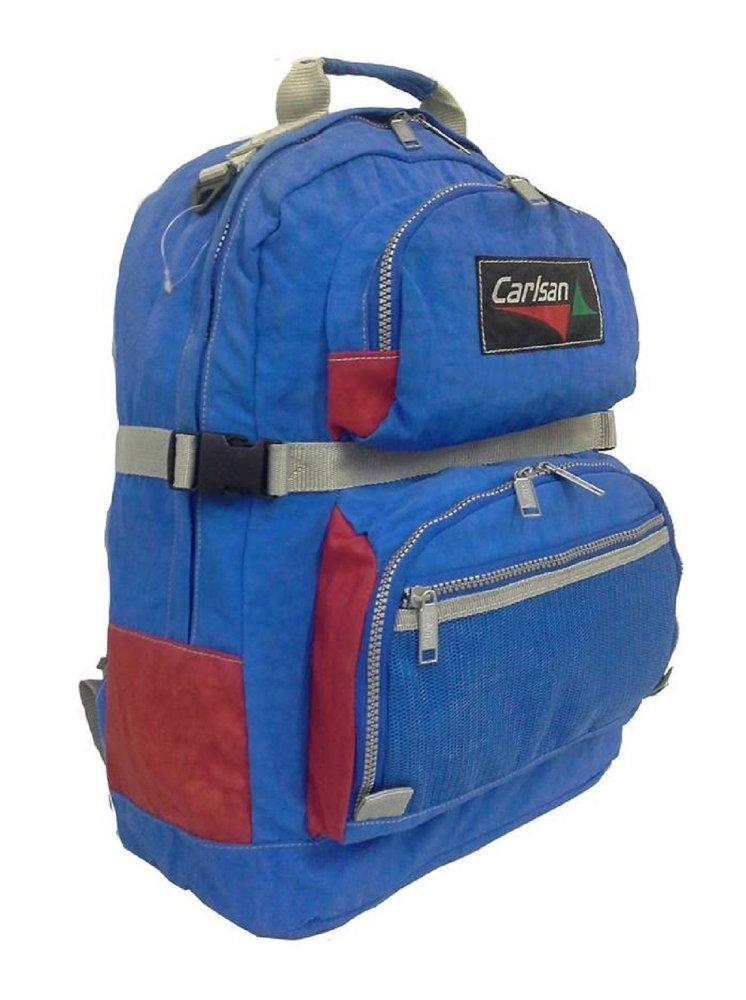 Carlsan Kampo Large Outdoor Back Pack - thumbnail