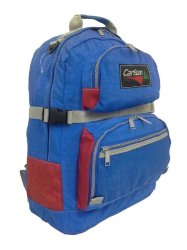 Carlsan Kampo Large Outdoor Back Pack