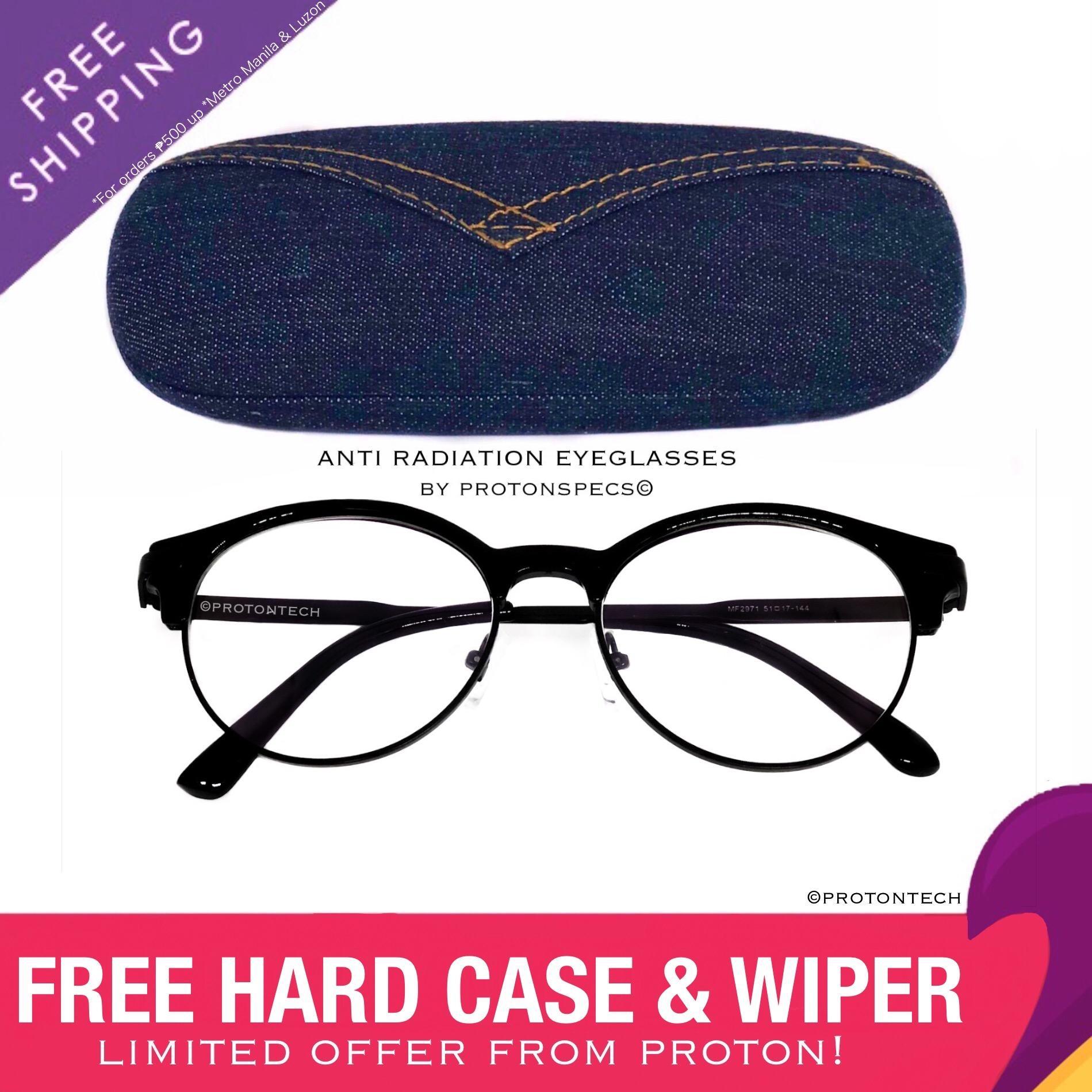 f8738d845a Mens Fashion Glasses for sale - Designer Glasses for Men online brands