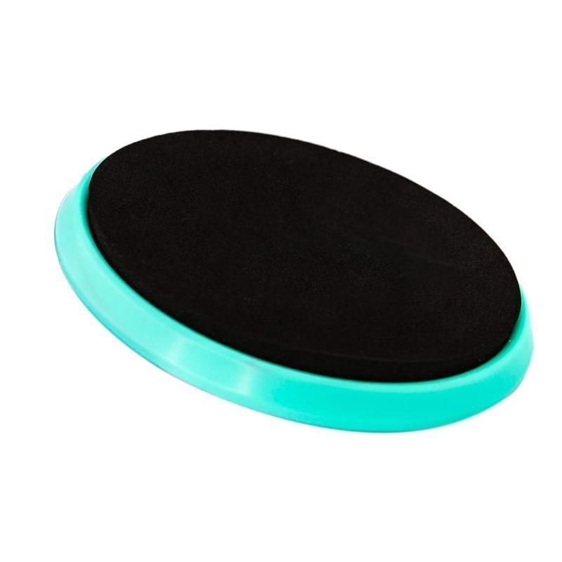 Bảng giá Ballet Turning Disc Portable Turning Board for Dancers Ballet Gymnastics Equipment Dance Accessory