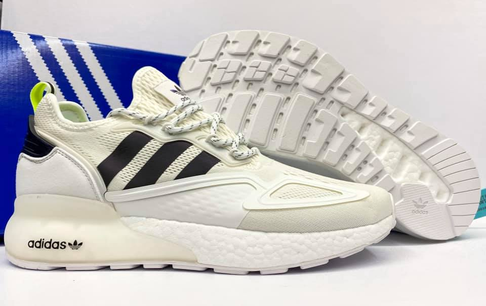 Sneakers Sports Athletic Shoes | Lazada PH
