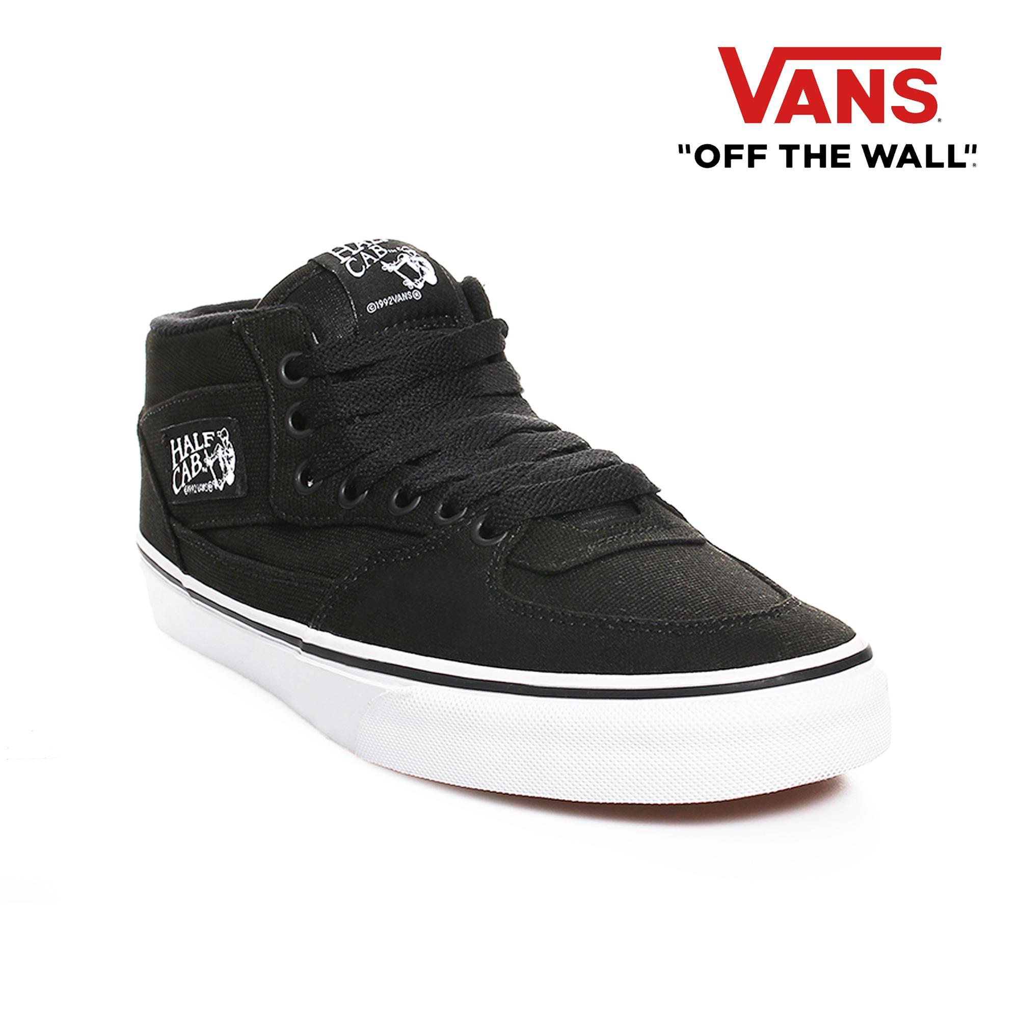1dfce32ab0 Vans Shoes for Men Philippines - Vans Men s Shoes for sale - prices ...
