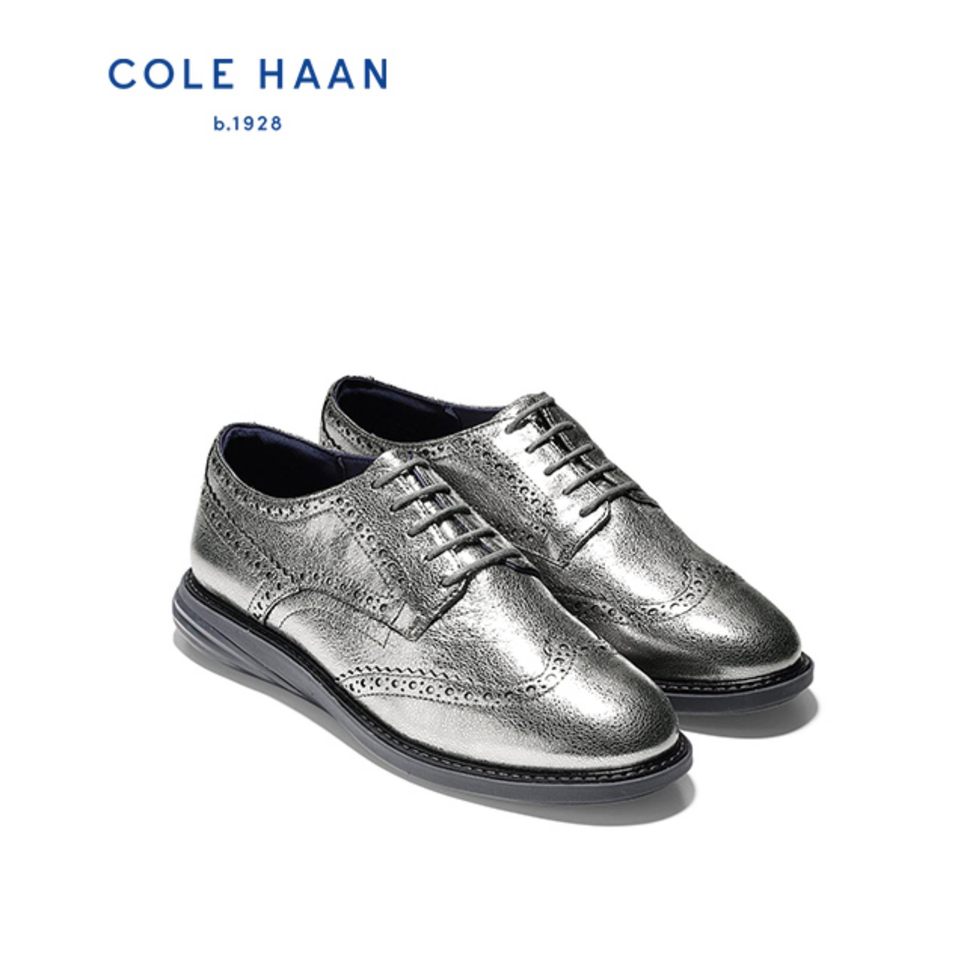 a2606752402 Cole Haan Oxfords for Women Philippines - Cole Haan Lace Up Shoes ...