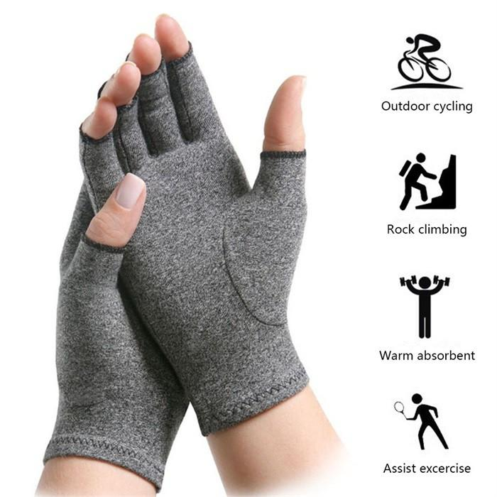 Yoga Shoes For Arthritis: Exercise Products For Sale