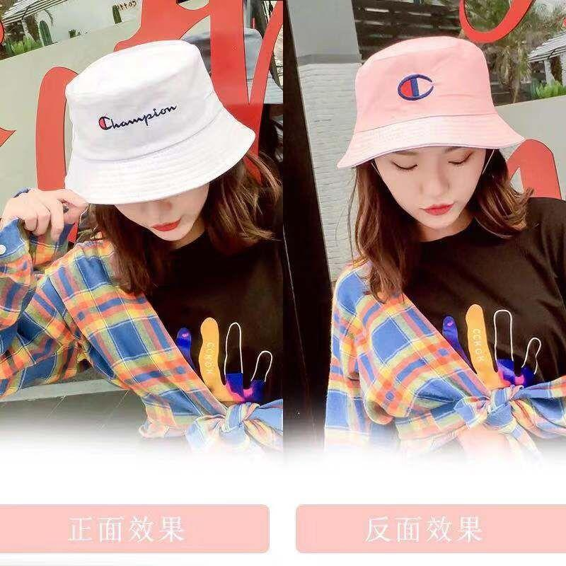 6b212e55244 Womens Hat Accessories for sale - Hat Accessories for Women online ...