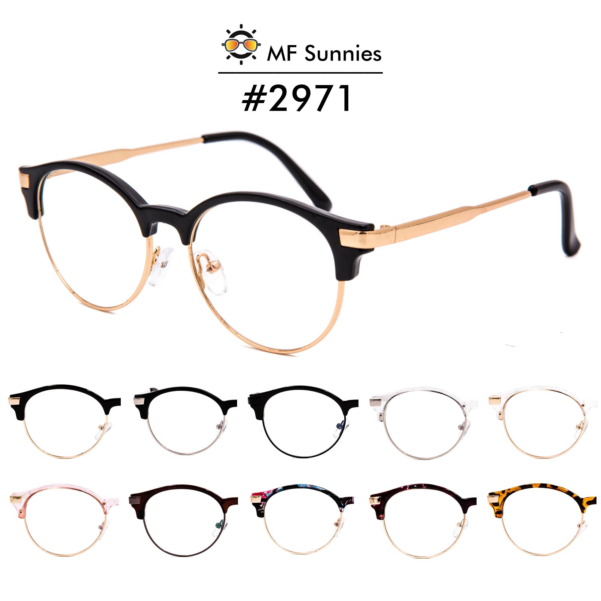 f40777cf9c74 MFSunnies Computer Anti-Radiation Blue light eyewear High quality acetate  optical frame Metal hinges