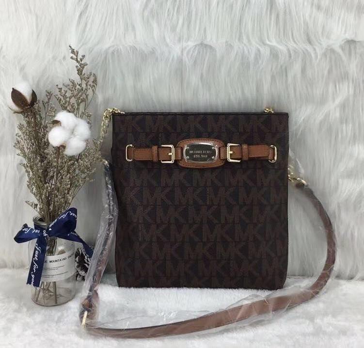 Michael Kors Philippines - Michael Kors Body Bag for Women for sale ... d67c907527398