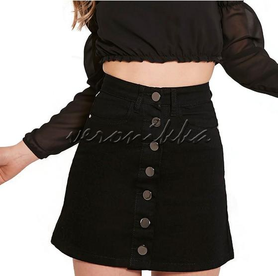 3819a9a95 Skirts for Women for sale - Womens Skirts Online Deals & Prices in ...