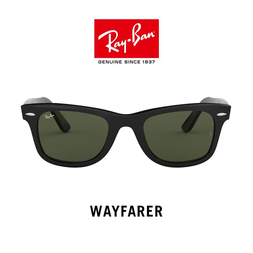 ebe3a34e5b Ray Ban Philippines  Ray Ban price list - Shades   Sunglasses for ...