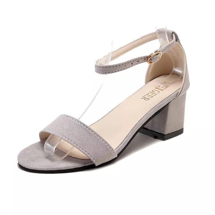97e9df4871 Womens Heel Shoes for sale - Womens High Heels online brands, prices ...