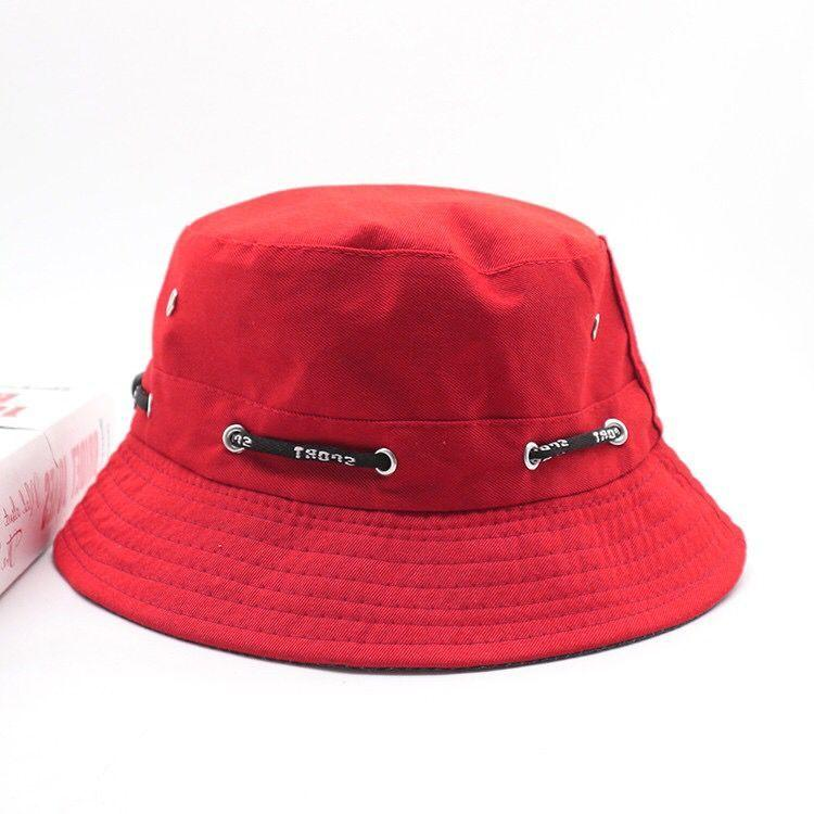 5a6845ff2f2 Hats for Men for sale - Mens Hats online brands