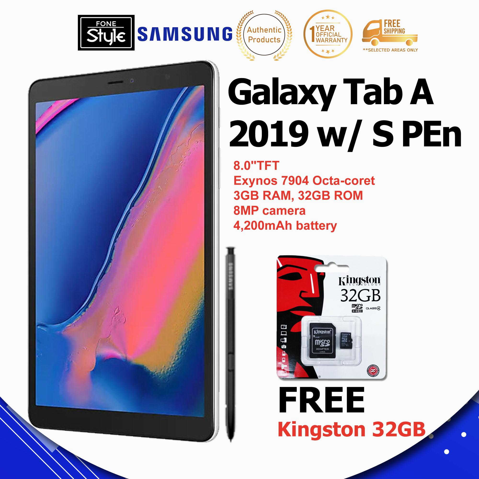 Samsung Tablet Philippines - Samsung Mobile Tablet for sale