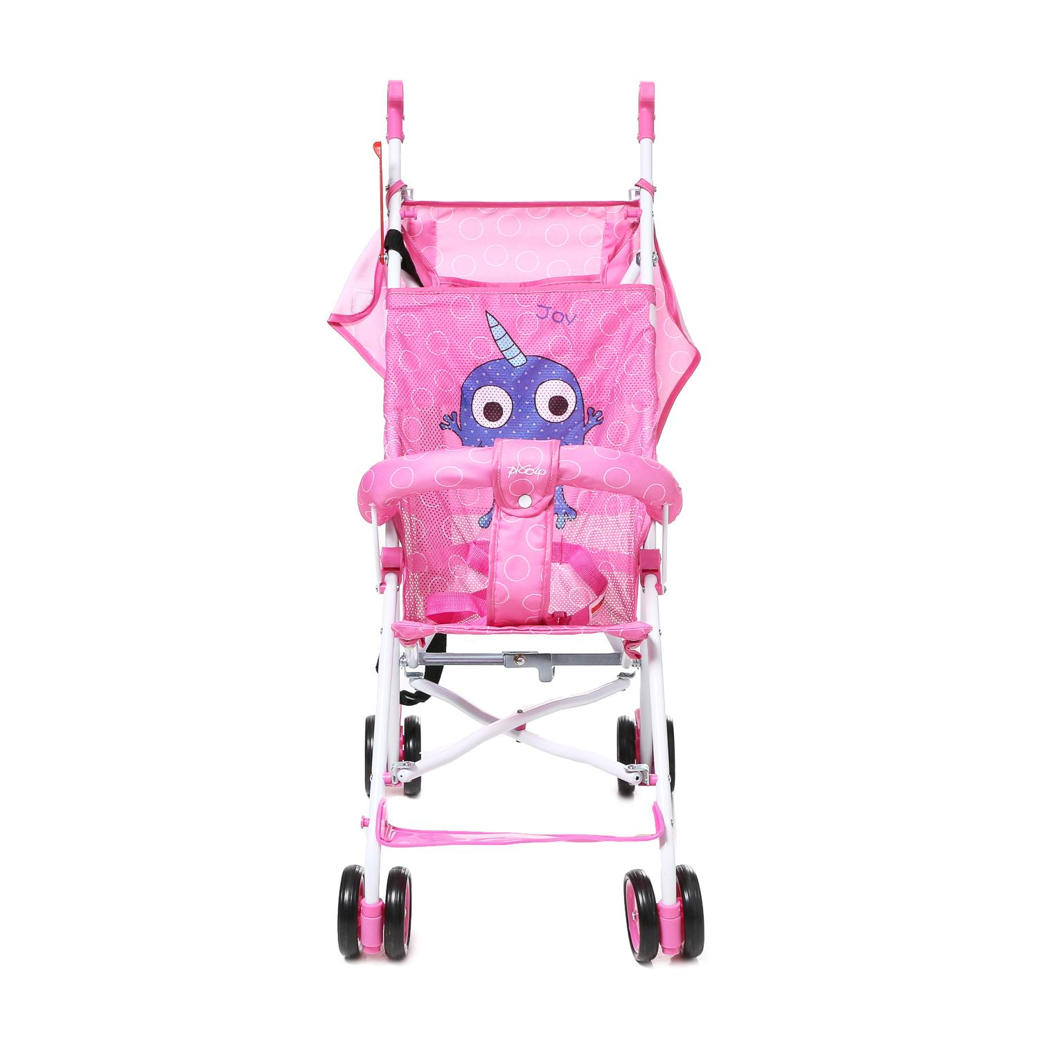 05939517002 Baby Strollers for sale - Strollers for Babies online brands