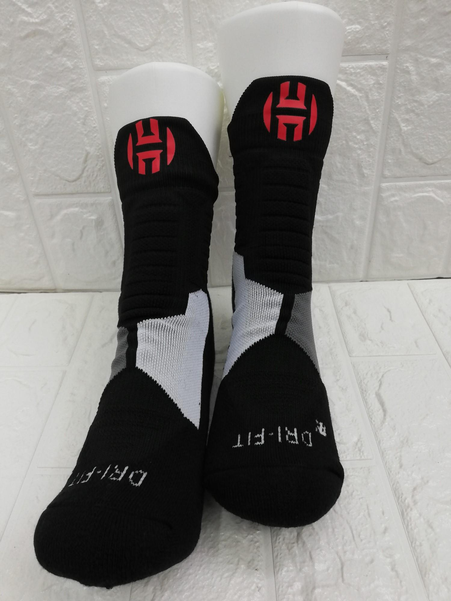 Nba Elite Basketball Socks No Ratings By Rashguard&drifit Sportswear Online Shop.