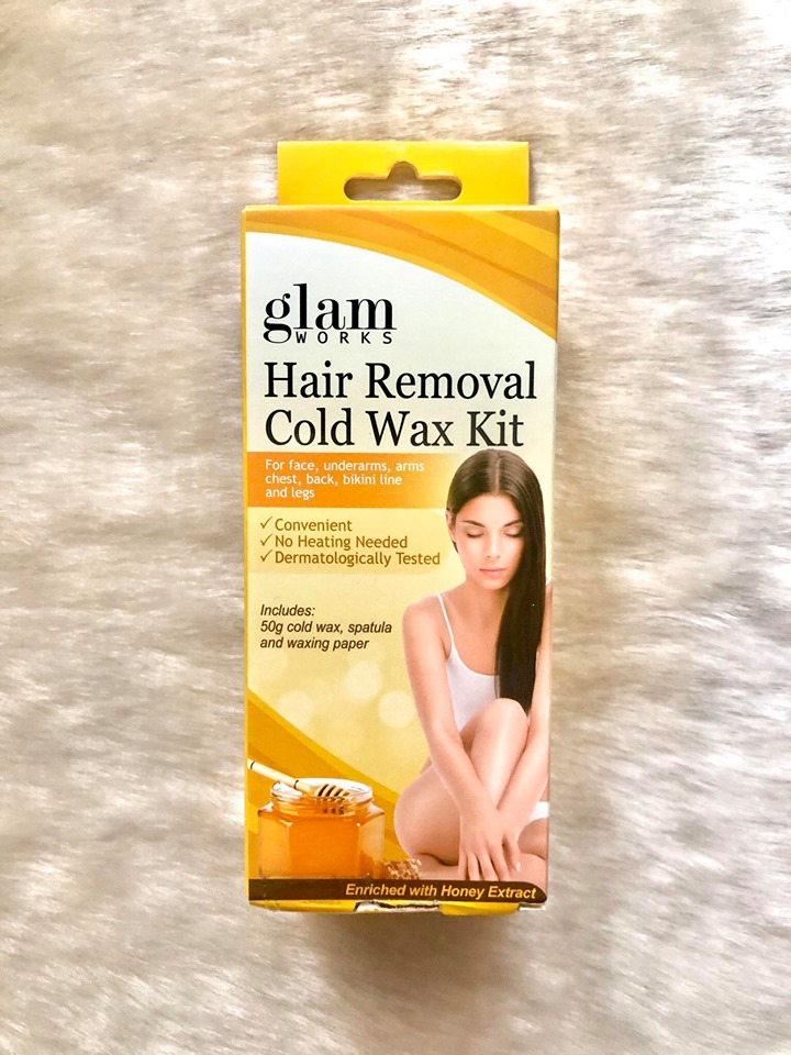 Buy Glam Works Top Products Online At Best Price Lazada Com Ph