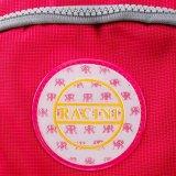 Racini 3-733 Backpack (Pink/Yellow) - thumbnail 2
