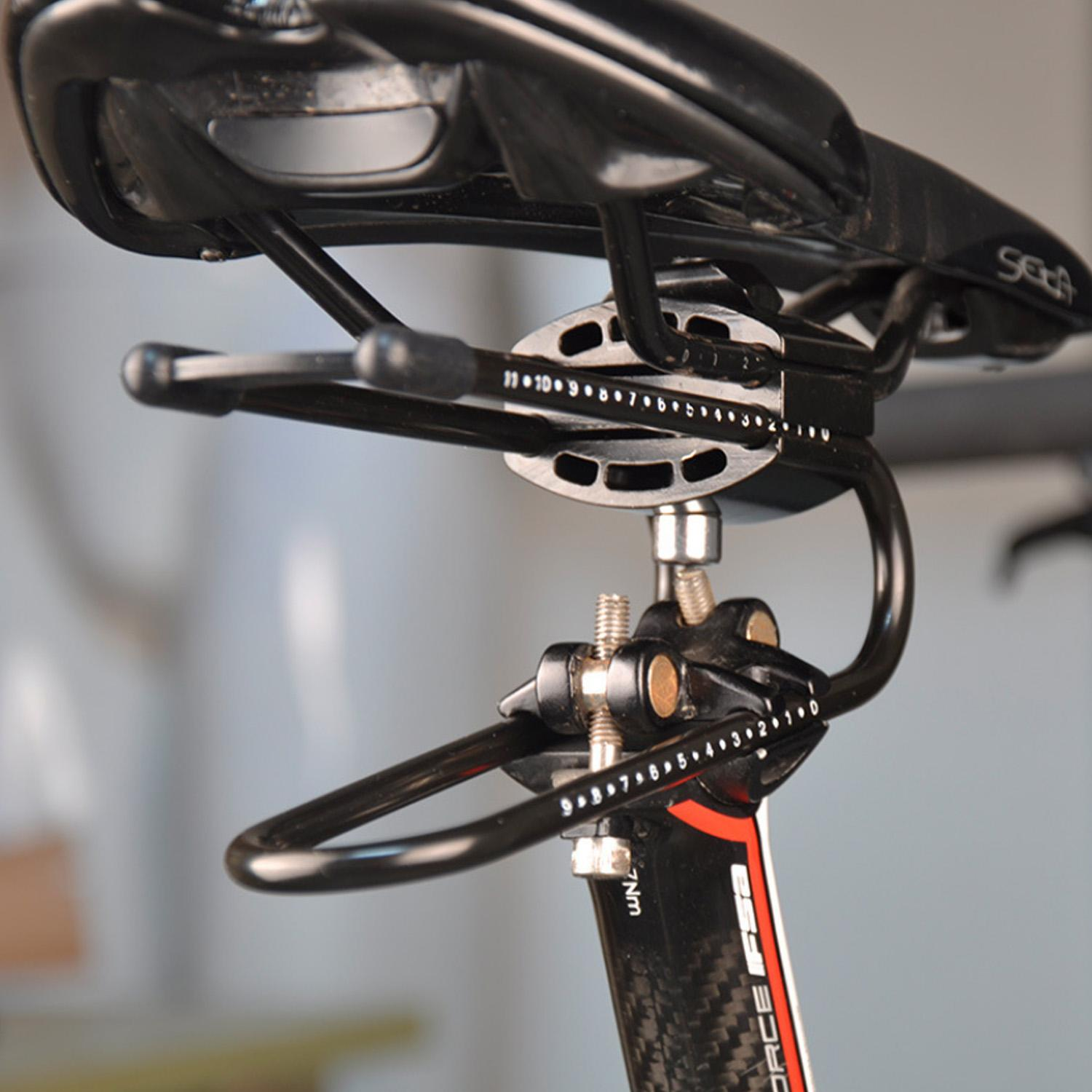 Bike Parts for sale - Bicyle Parts Online Deals & Prices in