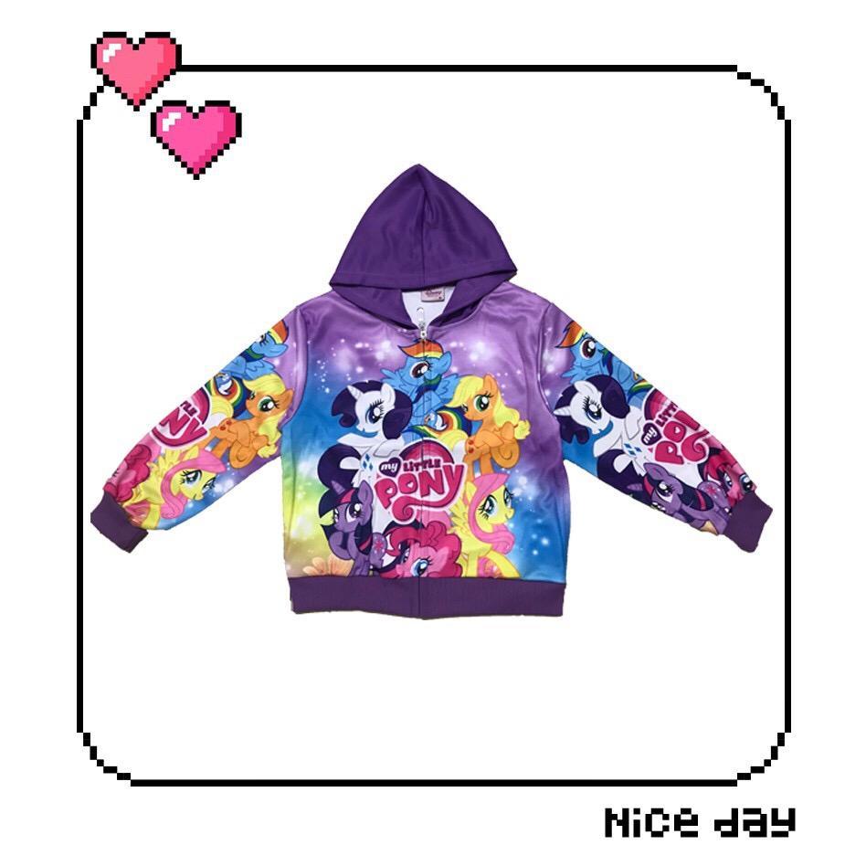 Dynamic Unisex Monkey Digital Print Sweatshirt Clothes Hooded Pullover Hoodie Casual Top Hoodies & Sweatshirts