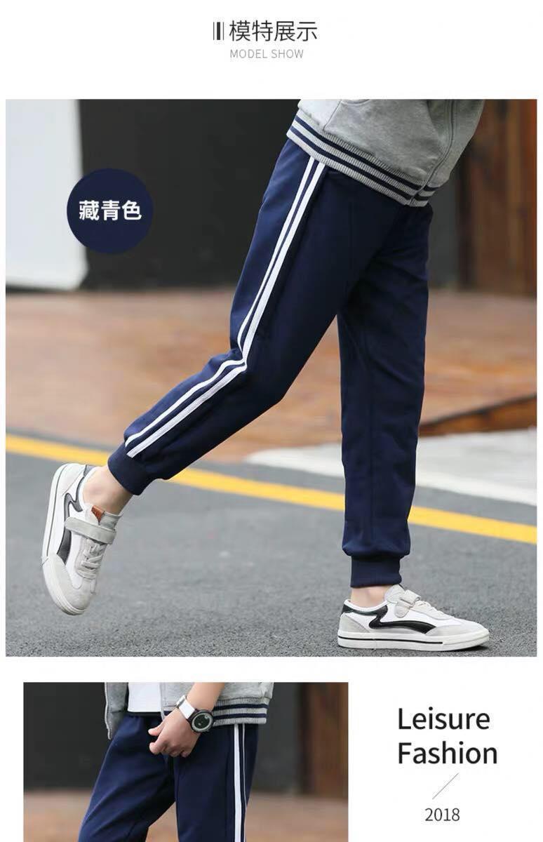 436c9b866ccbd Jogger Pants for Women for sale - Sweatpants for Women Online Deals ...