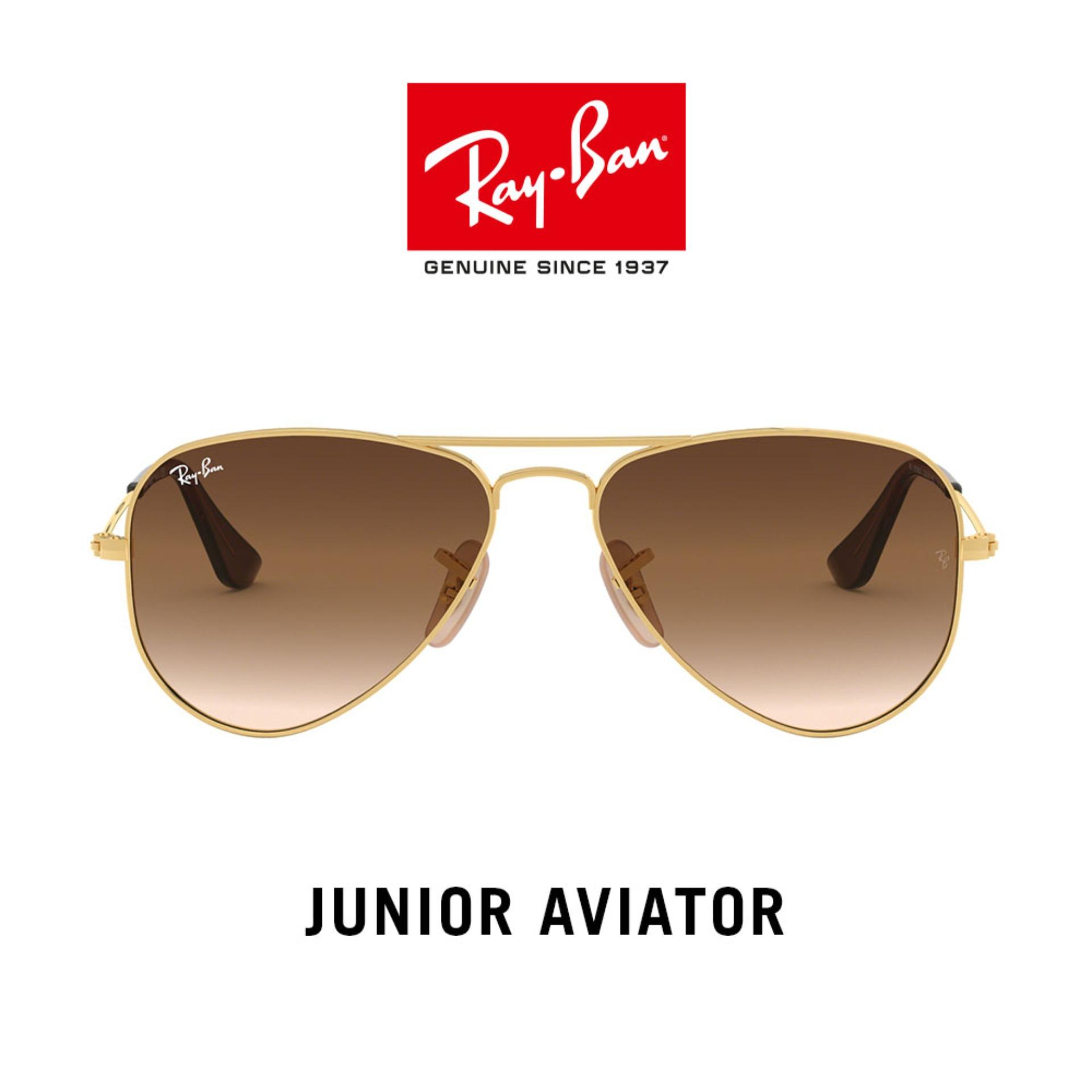 49594c2f985cf6 Ray Ban Philippines: Ray Ban price list - Shades & Sunglasses for ...