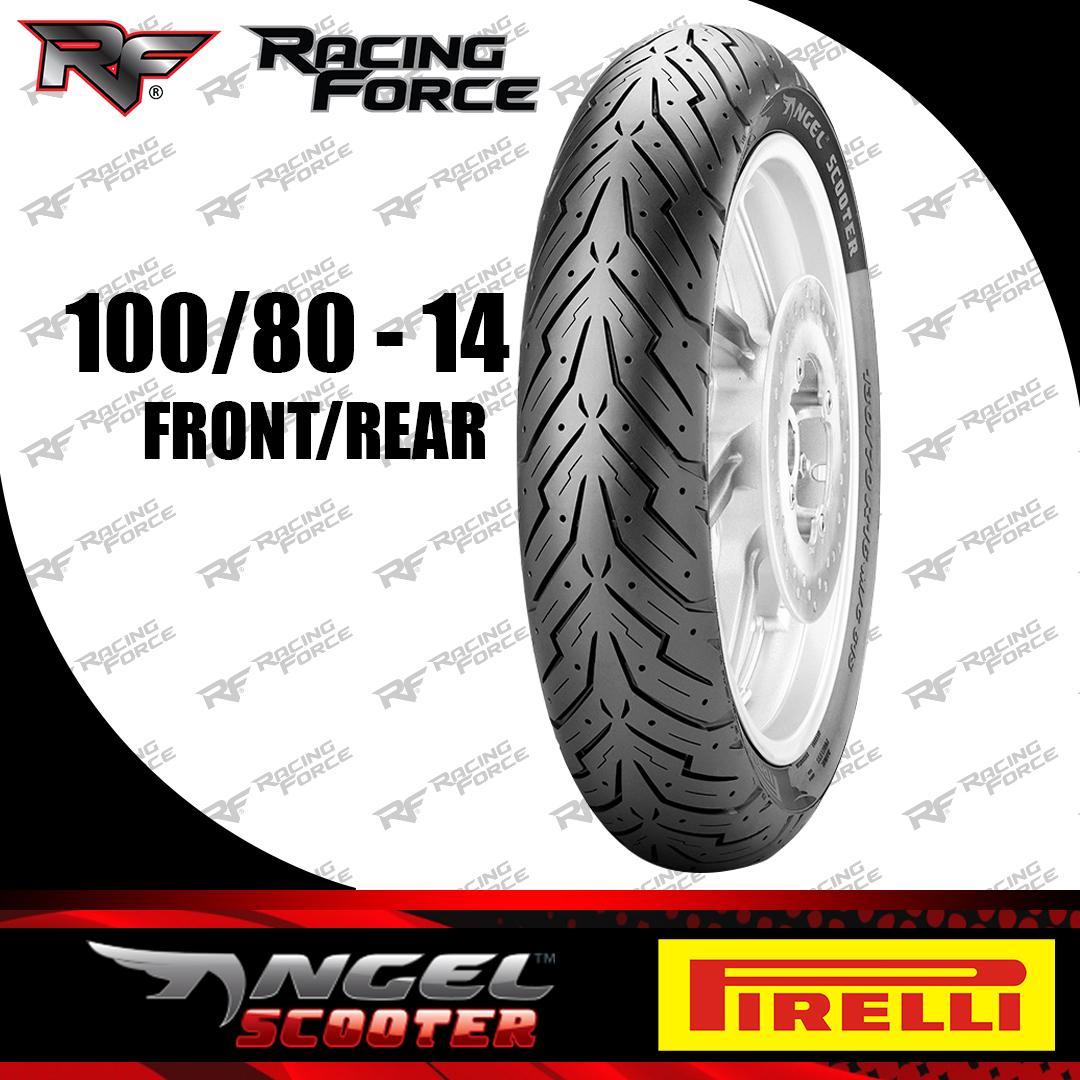 Pirelli Tires Price >> Buy Pirelli Top Products Online At Best Price Lazada Com Ph