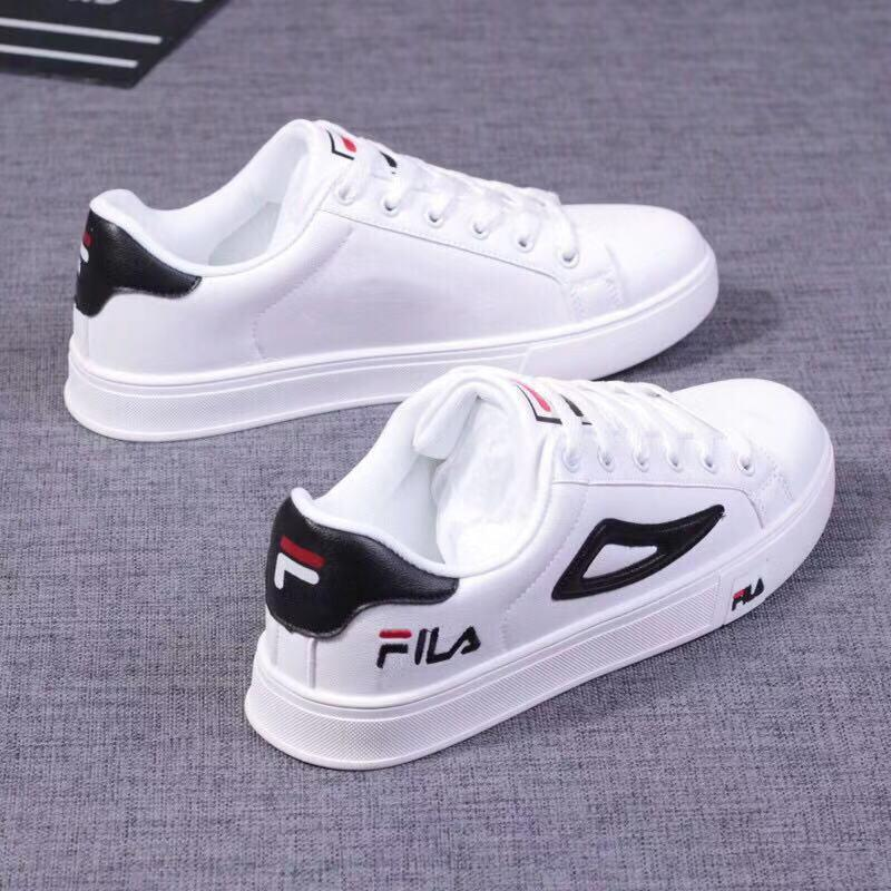 b139316fd11 Fila Philippines  Fila price list - Sneakers   Running Shoes for ...