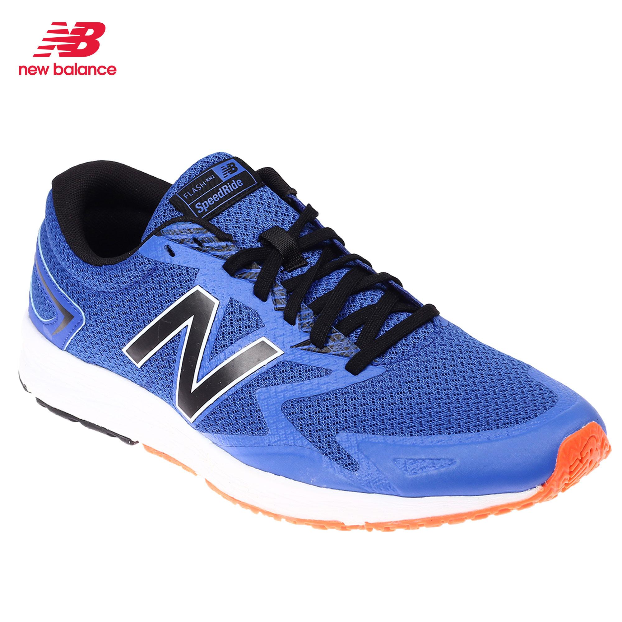 b8d6fd1a8 Running Shoes for Men for sale - Mens Running Shoes online brands ...