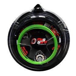 SpeedLab Mag-gard (Green)