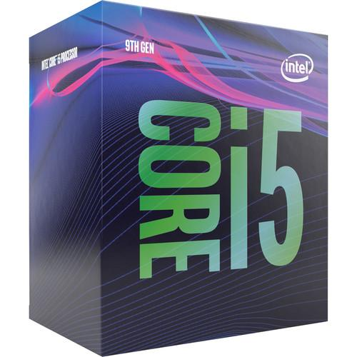 Intel Philippines - Intel Computer Processors for sale - prices