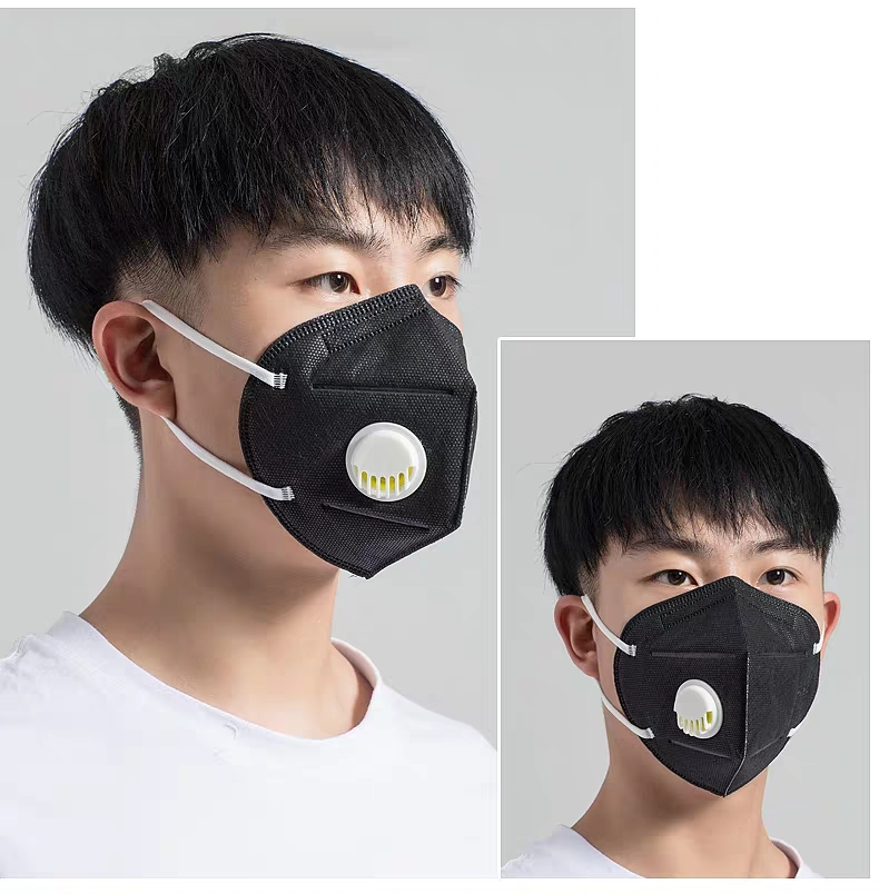 Reusable Mask Motorcycle Proof For N95 Washable Full Face Dust