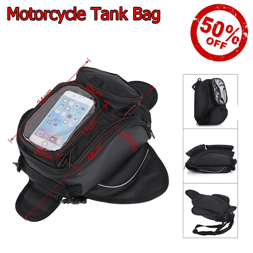 fbcfe7a2e Motorcycle Luggage for sale - Motorcycle Saddlebags online brands ...