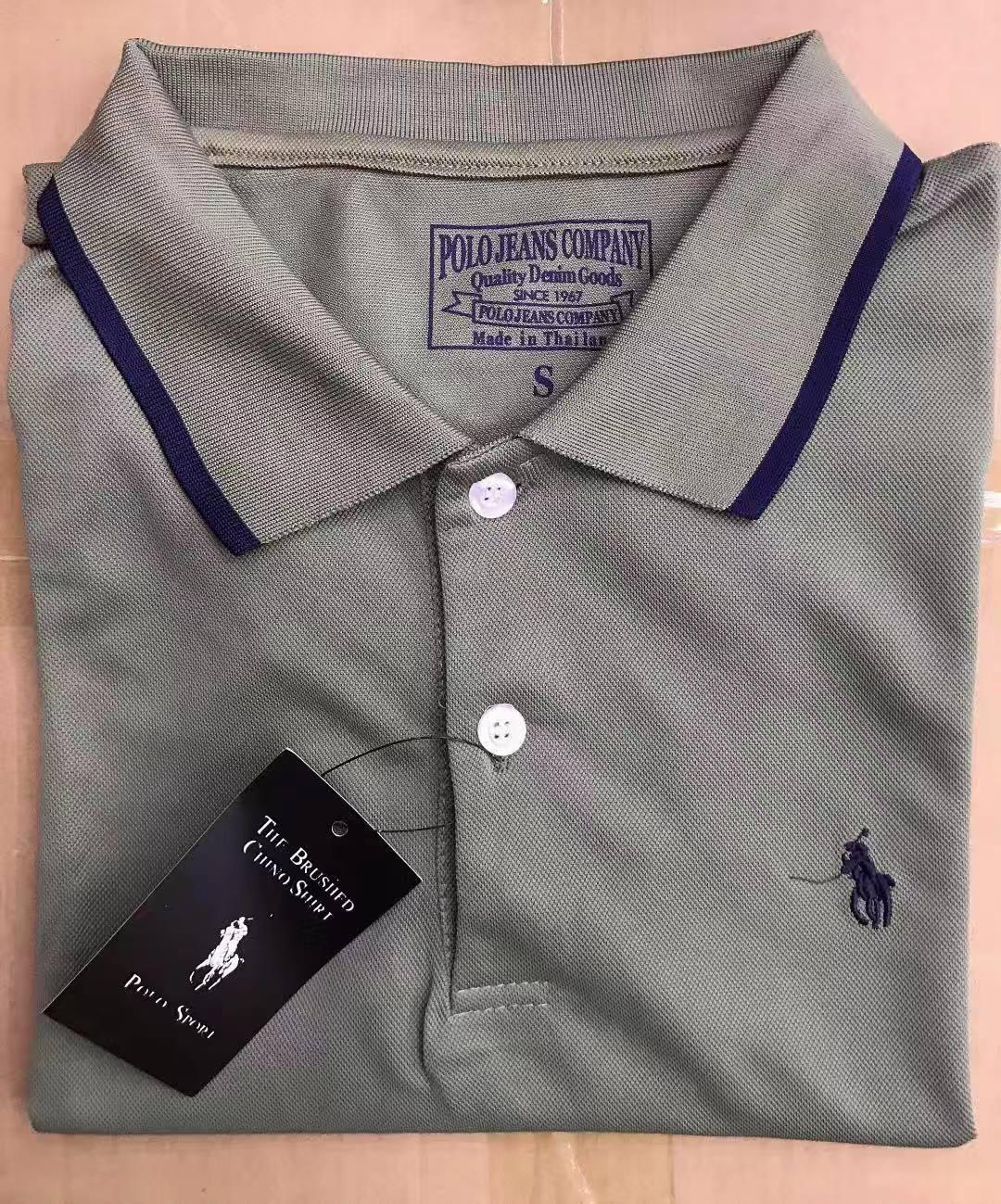 72dbd2e3 POLO SHIRT FOR MEN BIG SALE COD HOT SALE