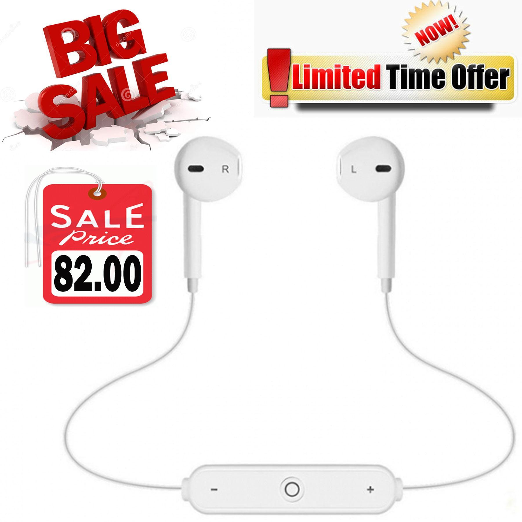 1b93340af52 Earphones for sale - Bluetooth Earphones price, brands & offers ...