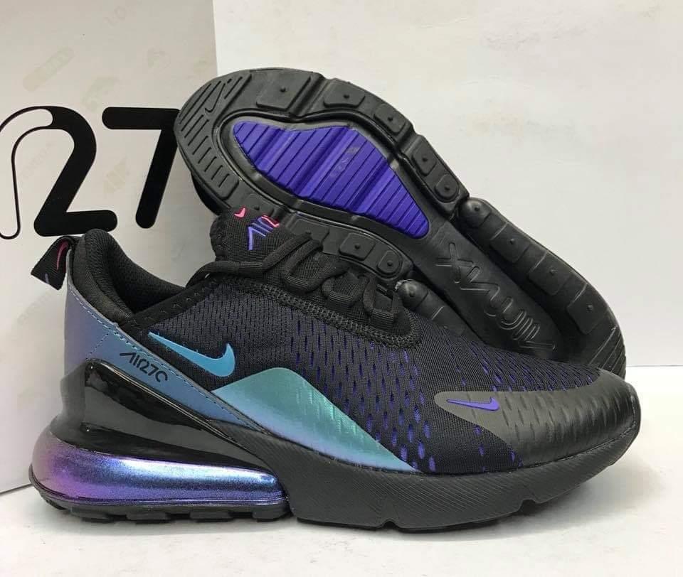 Nike_Airmax 270 Limited Edition (OEM premium Quality)