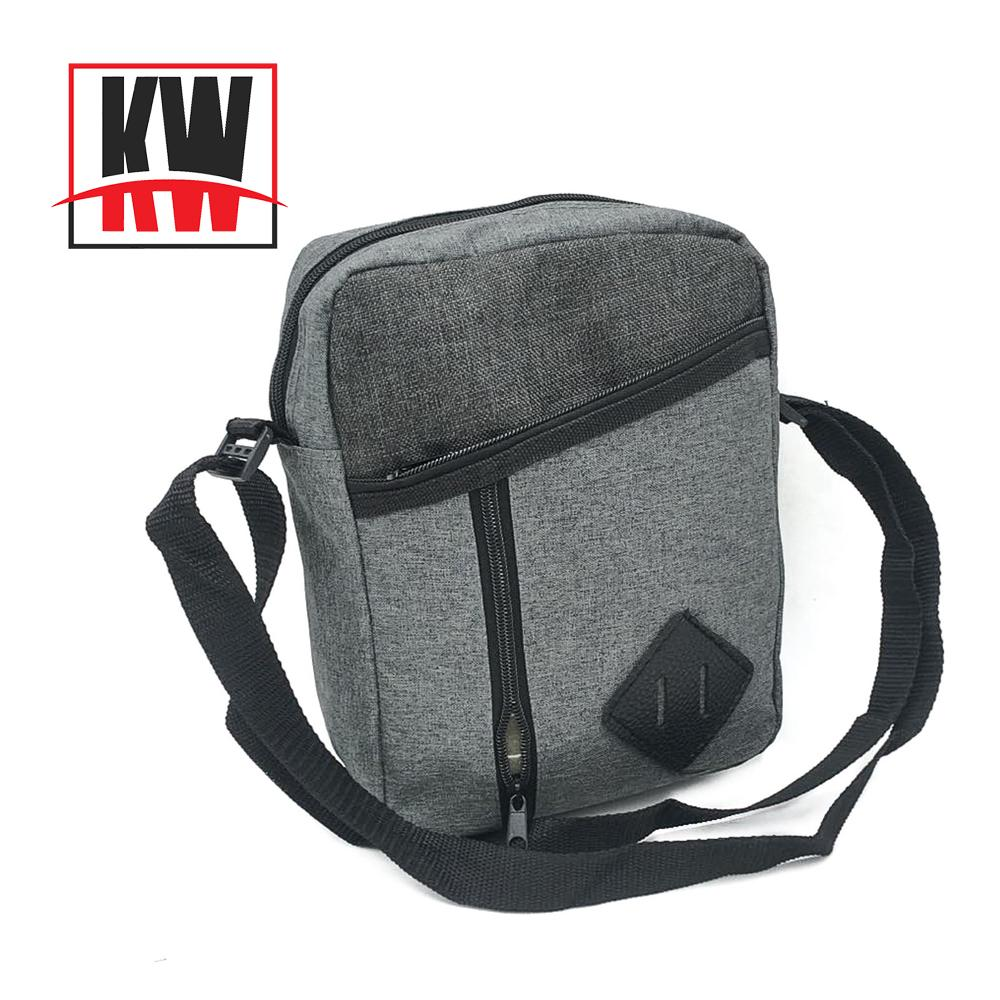 6d71d9f695 Bags for Men for sale - Mens Fashion Bags online brands