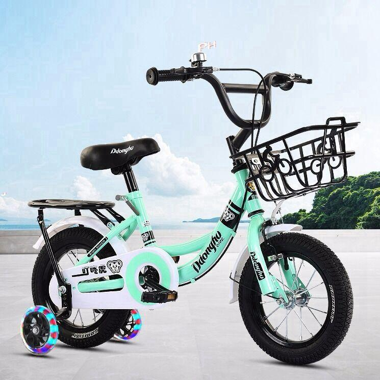 9efa2ac6a3c Kids Bikes for sale - Mini Outdoor Bikes Online Deals & Prices in ...