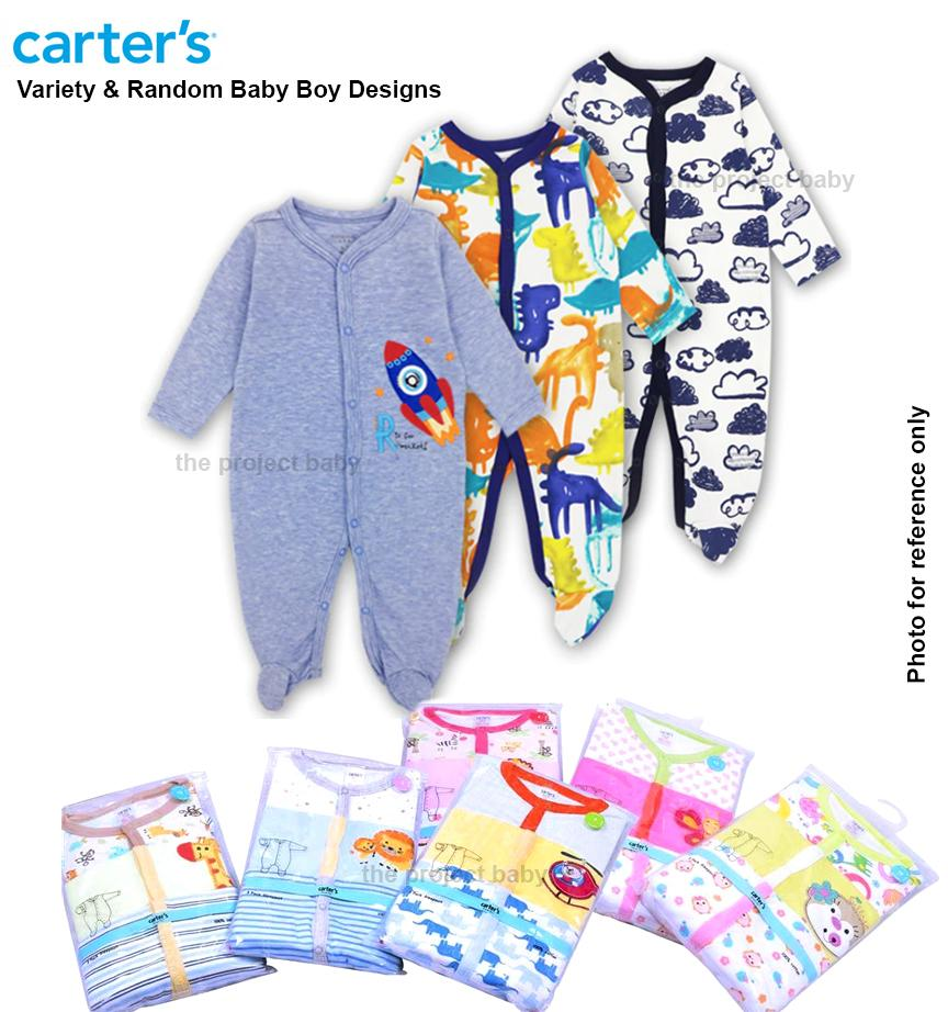 3bdc38a22 Carter s Philippines  Carter s price list - Clothing for sale