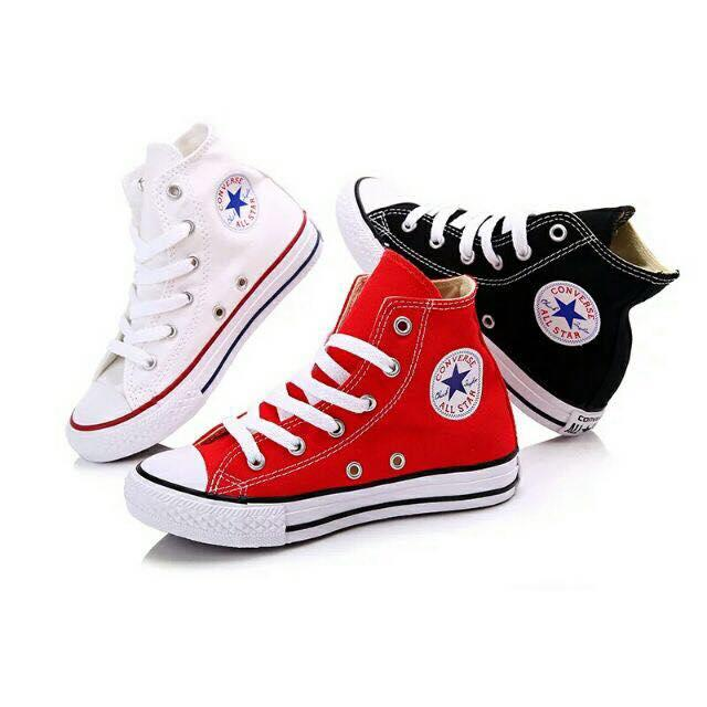 04d9cd988e66bc Converse Philippines  Converse price list - Shoes for Men   Women ...