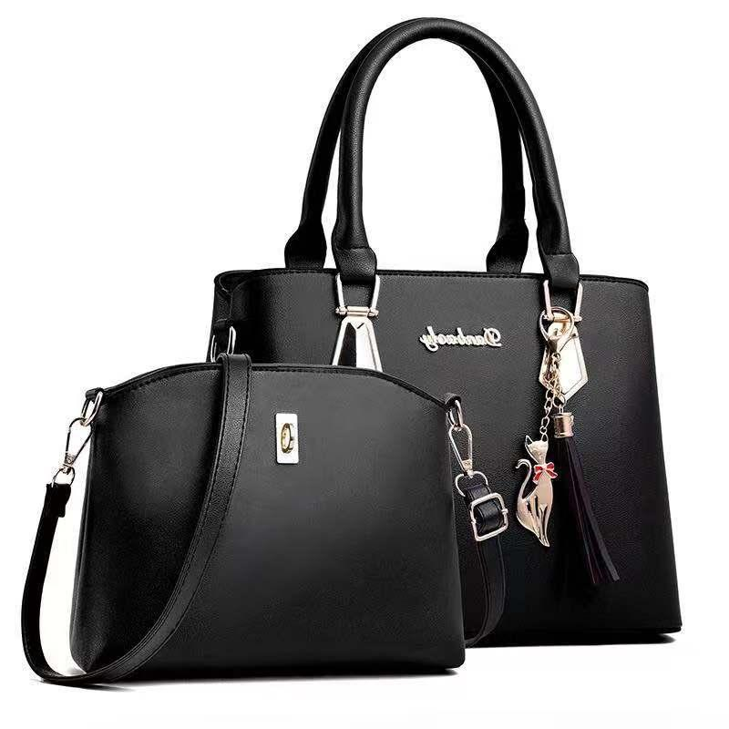 e01a5f5d0dca Bags for Women for sale - Womens Bags online brands